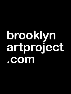 brooklyn_artproject