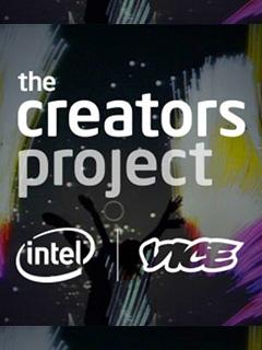 creators_project