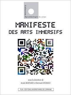 manifeste_arts_immersifs_philippe_safire
